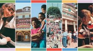tourism florida